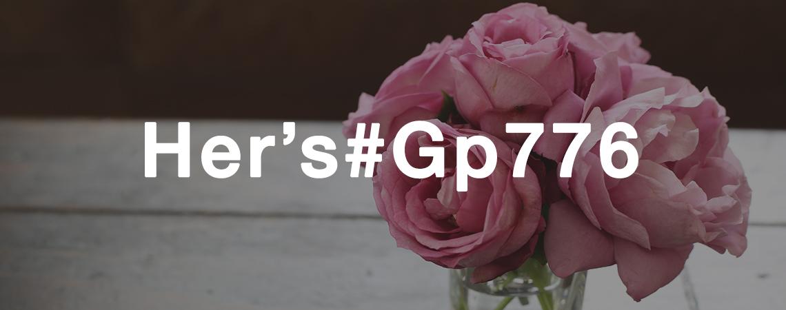 Her's#Gp776