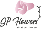 GP Flower Store